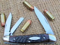 1977 Case XX U.S.A. 6380 Whittler