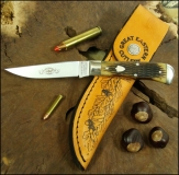 GEC H73110 Bird & Trout