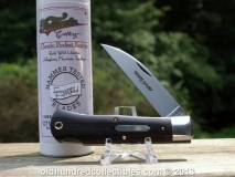 GEC #720113  Mini-Hunter Lockback