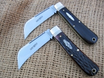 GEC #47P116 Northfield Harvester Pruners